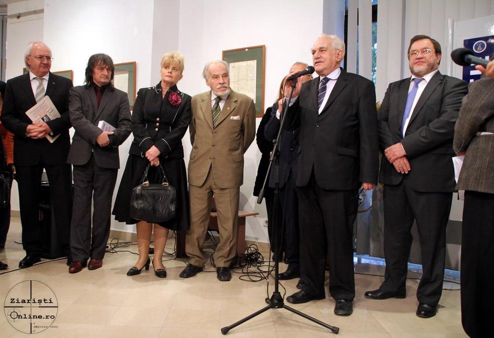 Integrala-Manuscriselor-Dimitrie-Cantemir-Academia-Romana-Constantin-Barbu-Haiduc-Berindei-Amb-Rusiei