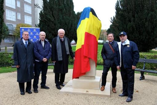 Clubul_Rotary_Bucuresti_Atheneum_Bruxelles_Cantemir