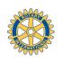 Rotary Club Atheneum