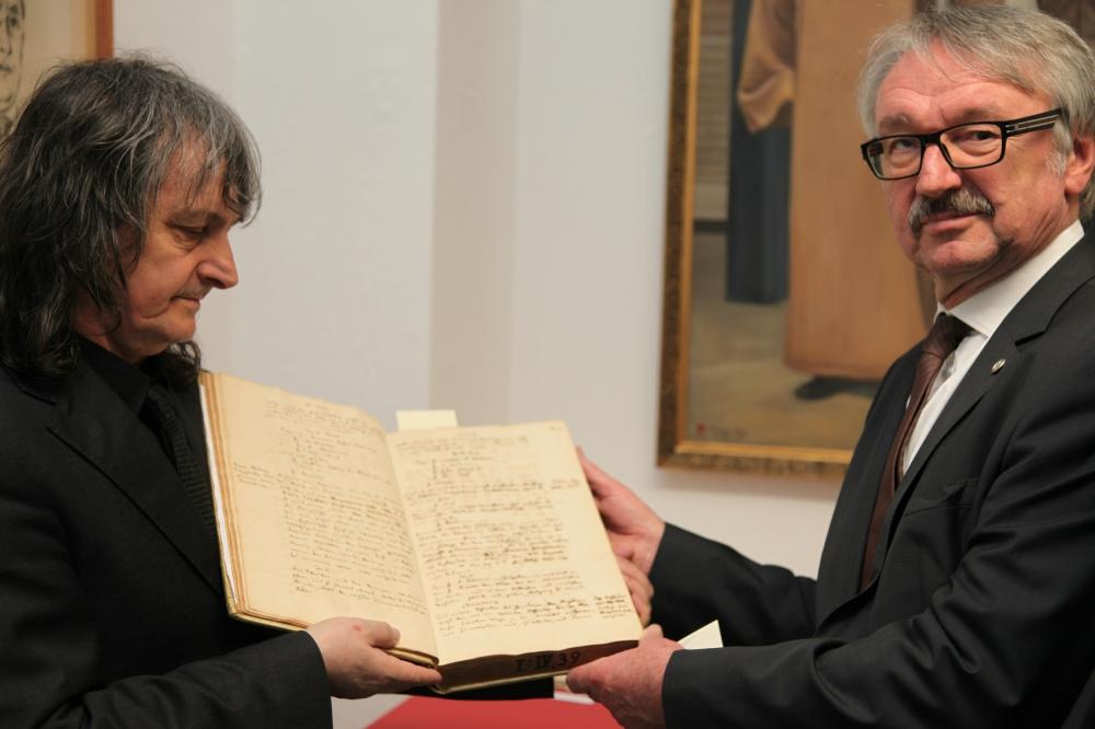 paul-tudor-professor-shtock-berlin-akademie-cantemir