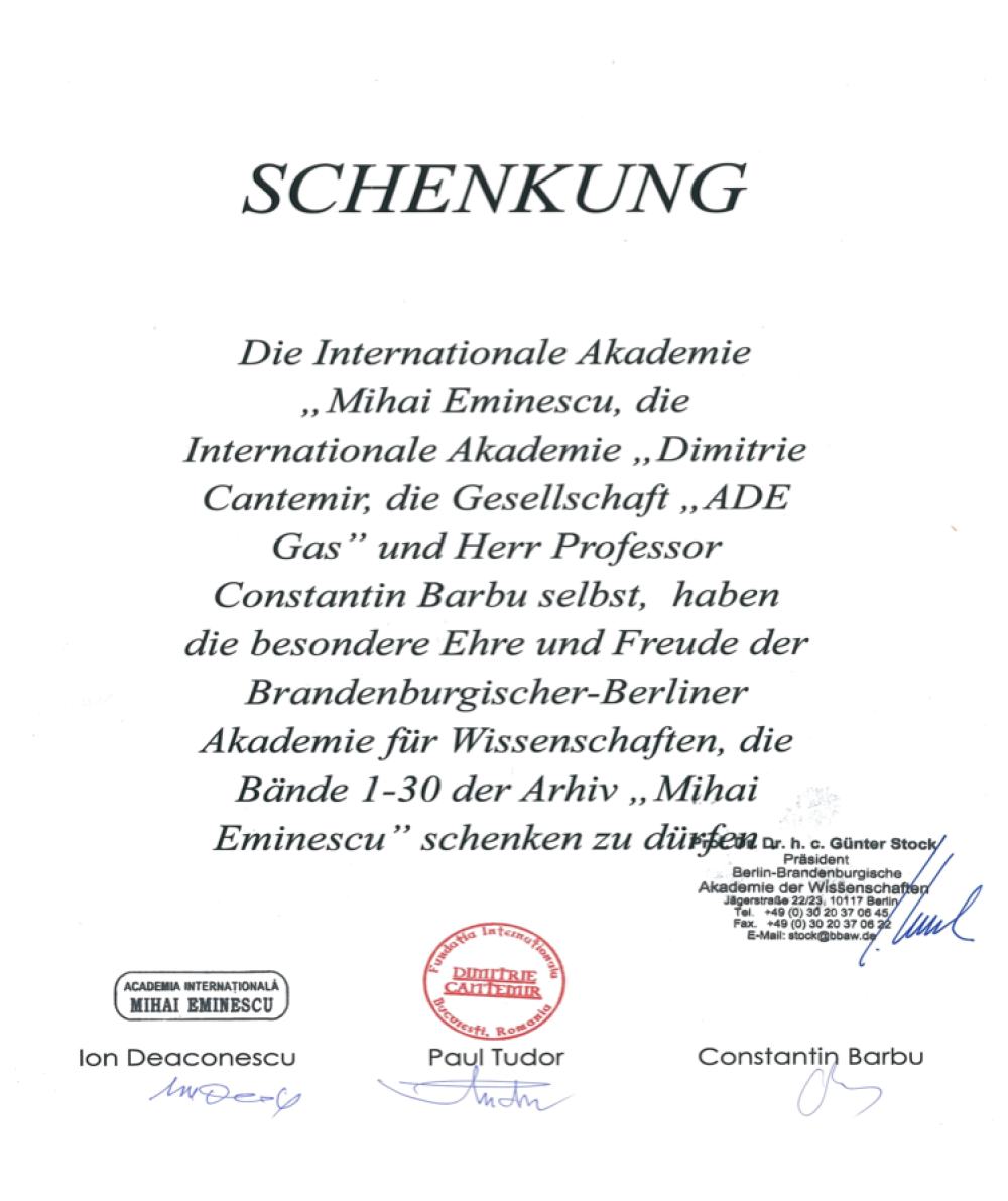 fundatia_internationala_dimitrie_cantemir_academia_berlin
