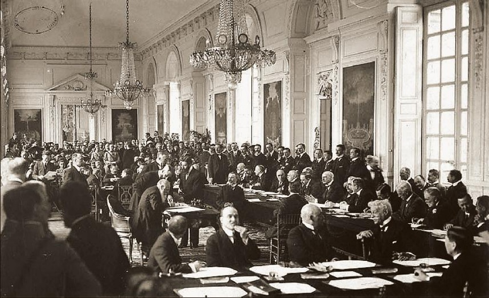 Rolul Masoneriei Române în Marea Unire-